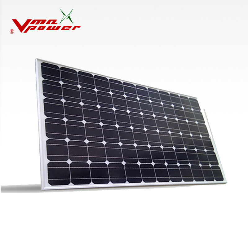 Big Discounts New System Home 12V 250W <strong>Poly</strong> Solar Panels For Solar Panels