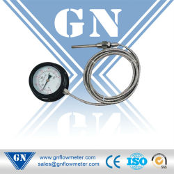 CX-WTZ/WTQ temperature transmitter 4 20ma