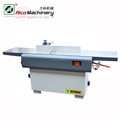 MB524F with bevel mouth heavy-duty woodworking jointer