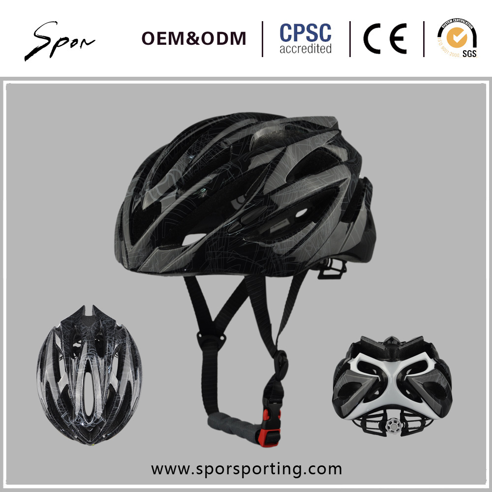 2016 Fashion Breathable G1672 Road Bicycle TT Helmet for Adults Riding Cycling Racing Helmet for triathlon team