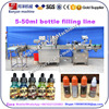 /product-detail/yb-y2-5ml-30ml-50ml-e-liquid-essential-oil-eye-drops-nail-polish-bottle-filling-capping-and-labeling-machine-line-60552405639.html