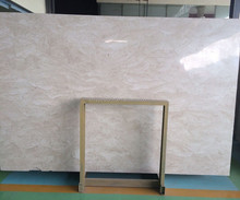 High Quality Omani Beige Marble