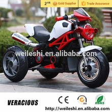 Hot selling petrol mini bike kids electricl motorbike with low price