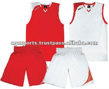 discount l uniforms international