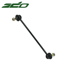 54830-1E000 Replacement chassis car parts sway bar link fits front axle left stabilizer link for ACCENT