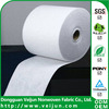 /product-gs/nonwoven-material-for-n95-respirator-needle-punched-cloth--1878542721.html
