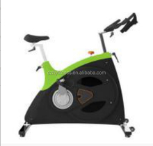 hot sale fitness equipment exercise bike HY-6019 Spinning Bike