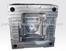 Injection Household Mould