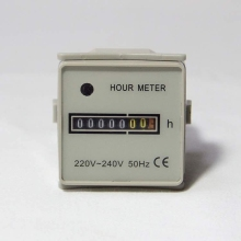 popular higher quality hm-1 Hour <strong>Meter</strong>