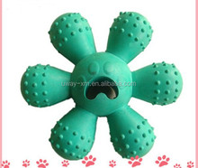 Pet Dog Puppy Toy Rubber Chew New Dog Products 2015