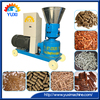 /product-detail/every-family-needs-it-small-pine-pellets-making-machine-sawdust-pellet-press-machine-line-wood-pellet-mill-price-60666317959.html
