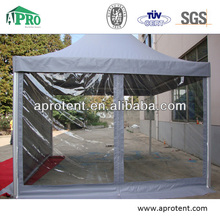 Decoration wedding pagoda tent