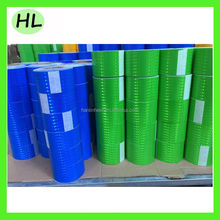 Factory price latest pvc material reflective plastic film