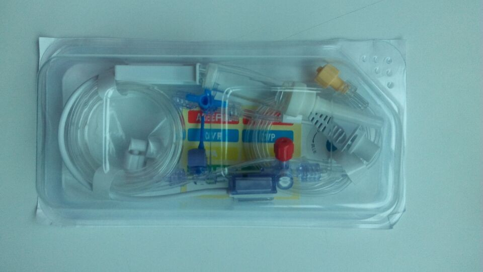 Closed Suction Catheter Closed Suction Tube Buy