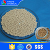 ISO Molecular sieve zeolite 3a,4a,5a,13x manufacturer in lowest price