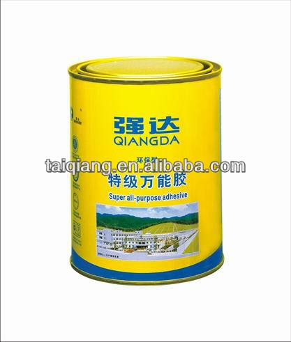 decoration glue for kitchenwere
