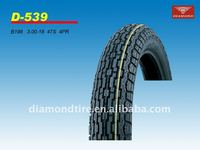2014 newest design tyres motorcycle