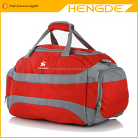2016 Weekend Travel Duffle Camping Outdoor Sports Bag