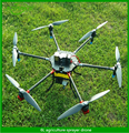 JOYANCE Six Rotors Drones/Agriculture UAV Drone Crop Sprayer UAV for Commercial use
