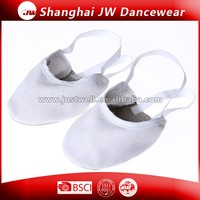 New Design Fashion High Quality Half Training Ballet Shoes
