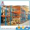 Competitive Price Pallet Storage Heavy Duty