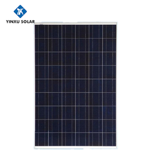 Best Price Polycrystalline Sunrise Pv Solar Panels Made in China