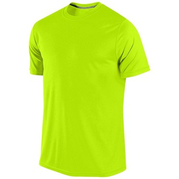 Custom blank microfiber dri fit tshirt for promotion buy for Custom dri fit t shirts