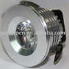 OEM Aluminum Die Casting Led High