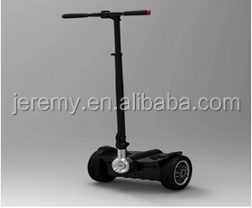 2 wheel standing unicycle electric powerful with unicycle bicycle one wheel bike for young people