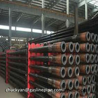 API 5DP price casing pipe drilling for sale