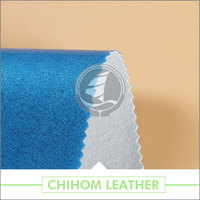 Famous Brand Versatile Breathable lambskin leather fabric