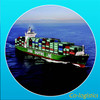 shiping from china FCL LCL-----Ben(skype:colsales31)