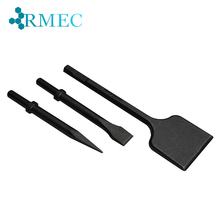 OEM cheap durable 3 pcs alloy steel hand tool forging tools