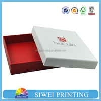 packaging for jewellery, jewellery gift box,watch box in packaging box