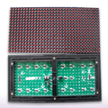 High bightness p10-1r outdoor led module,factory price p10-1r outdoor led display module