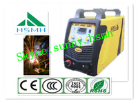 tig esab welding machine welding machine specifications