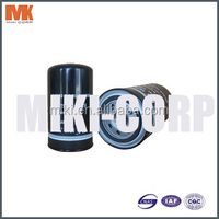 newest car oil filter Wholesale oil filter