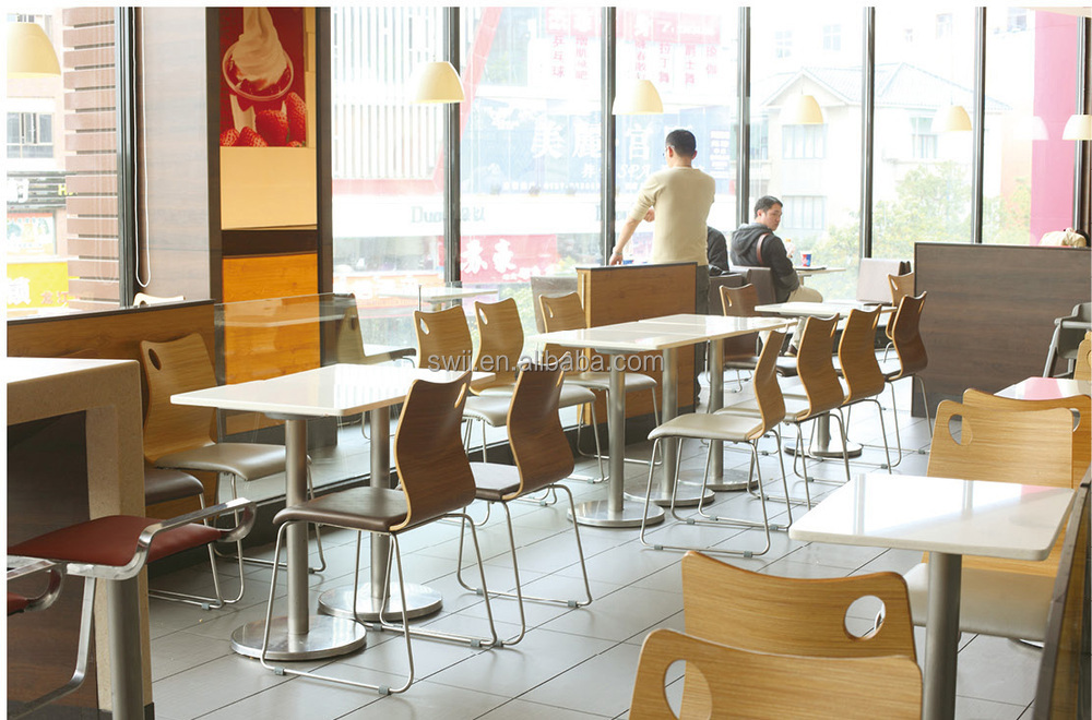 Modern Furniture Design In Pakistan alibaba manufacturer directory - suppliers, manufacturers