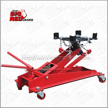 Torin Bigred 0.5T high quality durable transmission jack