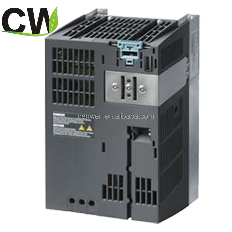 siemens inverter G120 etc series