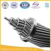 reasonable price acsr cable specifications aac acsr aaac conductor overhead cables