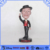 New Product Cheap Car Ornament Bobble Head Shaking Doll