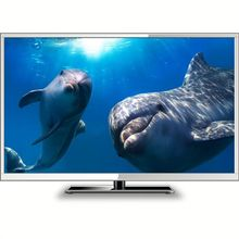 Promitonal 28 inch Led Smart tv in China/DVB-TV Led led tv with hdmi usb ypbpr