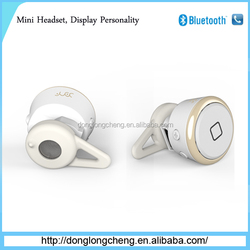 customized logo printed earphones and earbuds