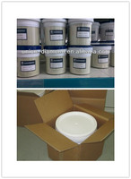 diamond powder resin bond