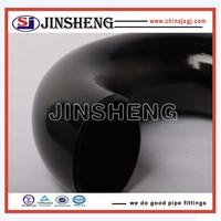 pipe fittings elbow