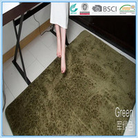 Top grade new products home living room carpet