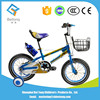 excellent quality steel material exercise mini bike bicycle for kids