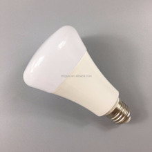 Best selling led lights e27 modern lamp touch sensor rechargeable led emergency bulb
