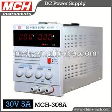 ac/dc power supply module 0~30V / 0~5A Designed Voltage&Current 30V5A power supply, switching power supply, dc power supplies,